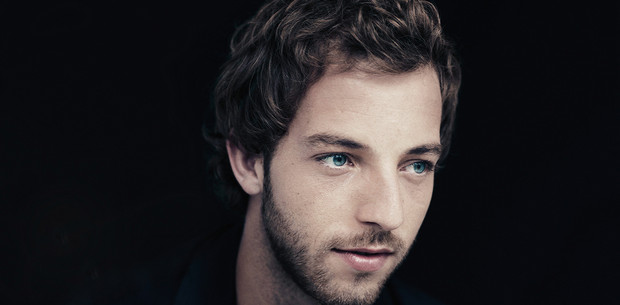 James Morrison Youtube