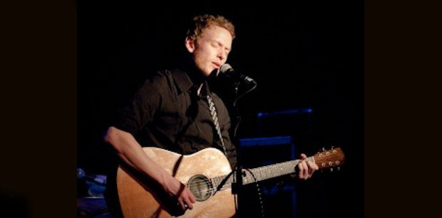 Teddy Thompson – You Gotta Have Someone