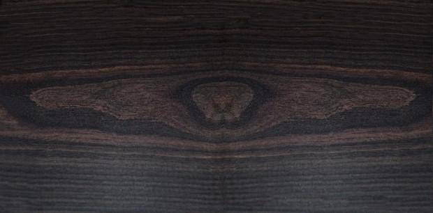 black wood stains african blackwood woodsound avalon guitars handmade