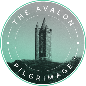 The Avalon Pilgrimage